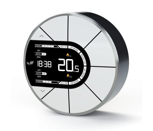 Landlord Thermostats